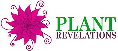 Plant Revelations